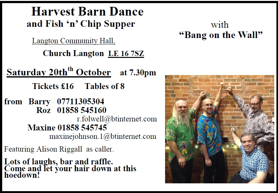 HarvestBarnDance18